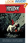 Hellboy Volume 11: The Bride of Hell...