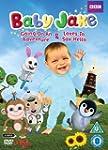 Baby Jake - 1 & 2 Boxset [DVD]