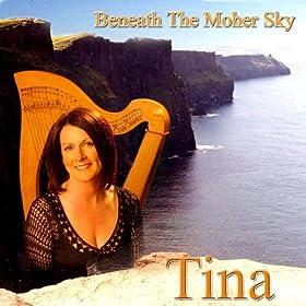 Beneath The Moher Sky