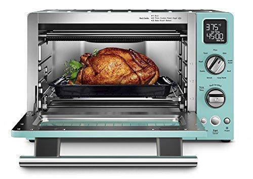 Kitchenaid Countertop Oven Accessories : KitchenAid KCO275AQ Convection 1800-watt Digital Countertop Oven, 12 ...