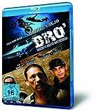 Image de Bro [Blu-ray] [Import allemand]