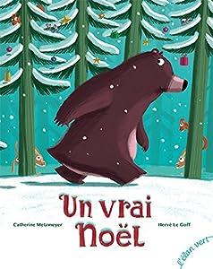 """Afficher """"Un vrai Noël"""""""
