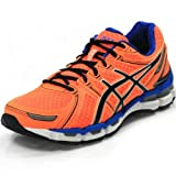 ASICS Mens Gel-Kayano 19 Running Shoes