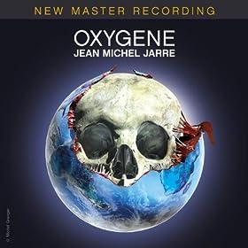 Oxyg�ne (30�me Anniversaire) [+video]