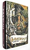 The Immortals (0739438034) by Pierce, Tamora