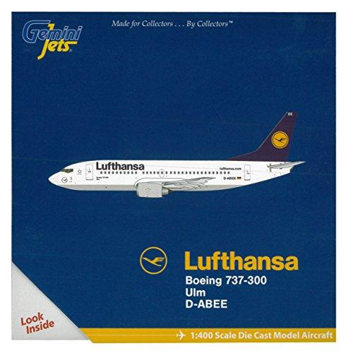 geminijets-lufthansa-b737-300-diecast-aircraft-1400-scale