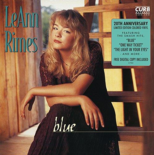 Leann Rimes - THRUE MILLENIUM - Zortam Music