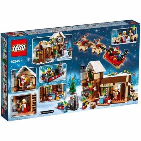 LEGO-Creator-Expert-Santas-Workshop