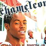 Chameleon | Charles R. Smith