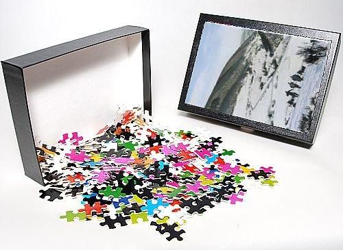 Photo Jigsaw Puzzle of Germans Occupy Norway from Mary Evans
