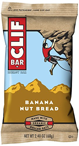 clif-bar-bar-de-lenergie-banana-pain-de-noix-de-12-a-24-oz-68-g-bars-288-oz-816-g