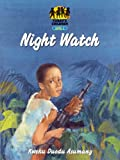 Night Watch (Today's Children Level 3) (Kweku Duodu Asumang)