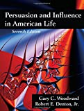 img - for Persuasion and Influence in American Life, Seventh Edition book / textbook / text book