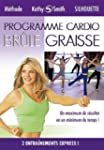 Kathy smith, cardio bl�le graisse