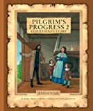 Pilgrim's Progress 2