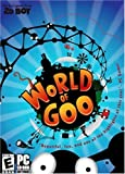 echange, troc World of Goo