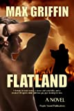Flatland  Amazon.Com Rank: # 1,172,128  Click here to learn more or buy it now!