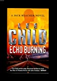 Echo Burning [ECHO BURNING -OS]