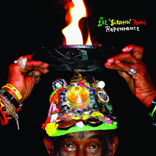 Lee - Repentance - Zortam Music