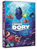 Finding Dory [DVD] only �9.99 on Amazon