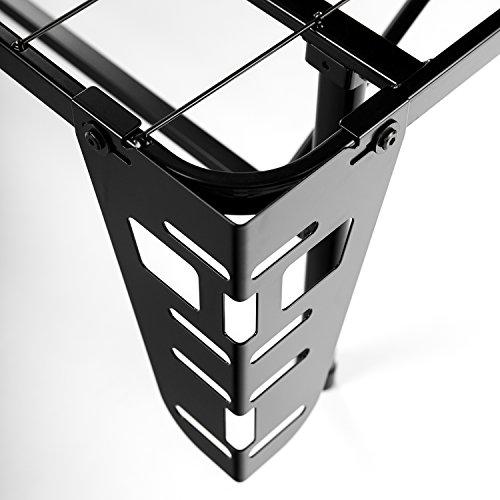 Sleep Master Headboard Bracket Set Of 2 Hardware Hardware