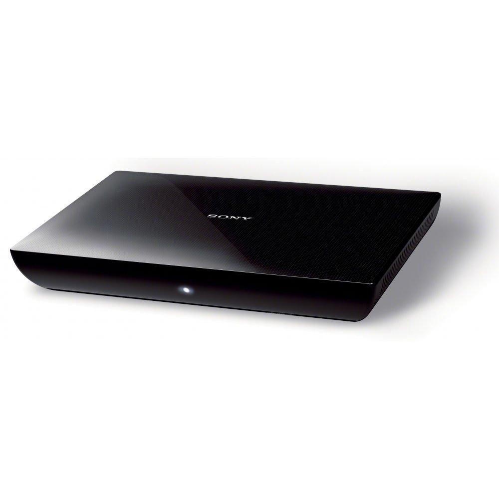 Sony NSZ-GS7 Internet Player mit Google