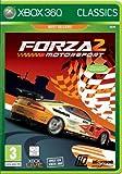 Forza Motorsport 2 (Classics) Xbox 360