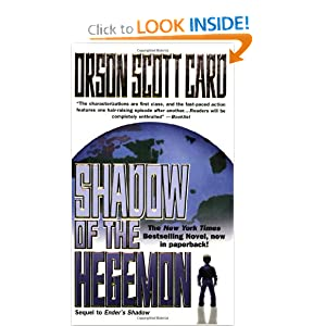 enders shadow by orson scott card english literature essay We ranked the worst breakups in literature ender's shadow author: orson scott card quote: i'm not stupid the 10 most important tips for writing the perfect common app essay 5 of our fave harry potter characters get modern makeovers.