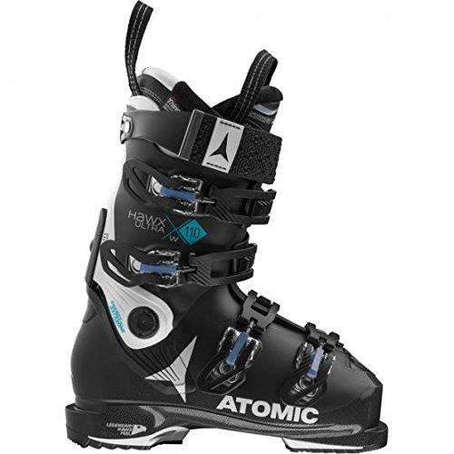"Damen Skischuhe ""Hawx Ultra 110"""