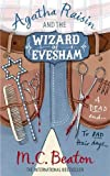 M.C. Beaton Agatha Raisin and the Wizard of Evesham