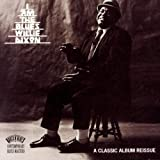 Songtexte von Willie Dixon - I Am the Blues