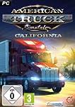 American Truck Simulator - Starter Pa...