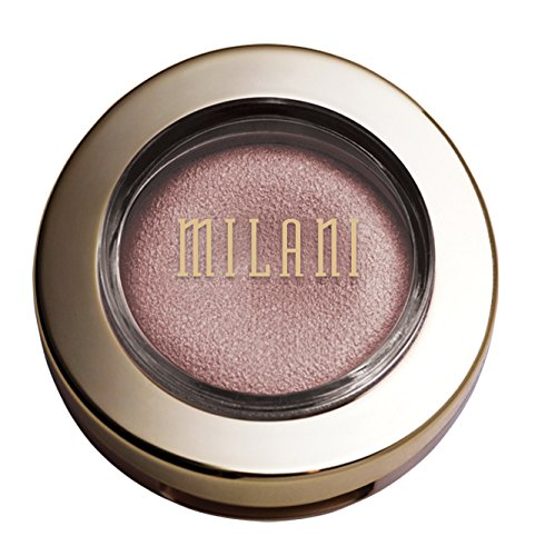 MILANI Bella Eyes A Gel Powder Eyeshadow - Bella Champagne thumbnail