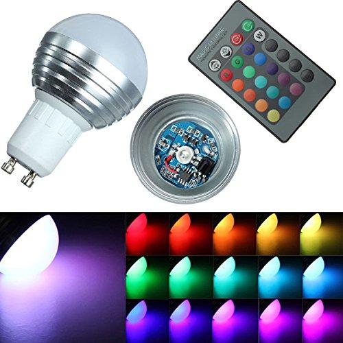 gu10-16-farbe-rgb-3w-fernsteuerungs-led-gluhlampen-85-265v