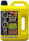 レインボー薬品 ネコソギAL1.0 5L