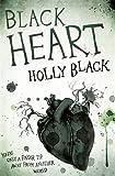Black Heart (0575096802) by Black, Holly