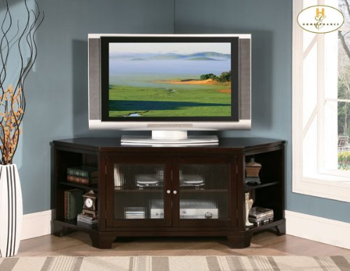Cheap TV Stand of Sloan Collection by Homelegance (8049-T)