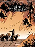 Prince of Persia, Tome 2 (French Edition)