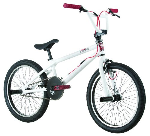 Bikes For Sale Cheap 20'' Only Buy Cheap Diamondback Joker
