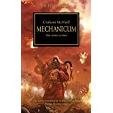 "Horus Heresy: Mechanicumvon ""Graham McNeill"""
