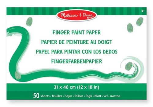melissa-doug-14106-papier-de-peinture-au-doigt
