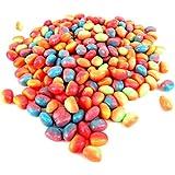 Trolli Sour Brite Crawler Gummy Eggs 3lb Bag FFP
