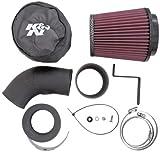 K&N 57-0498 Performance Kit Alfa Romeo 147/156 3.2 Gta 02-