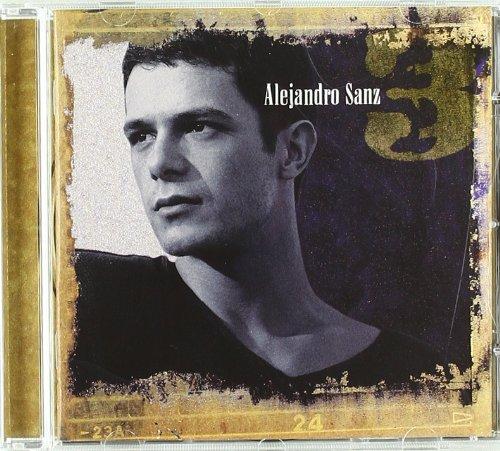Alejandro Sanz - 3 (Italiano) - Zortam Music