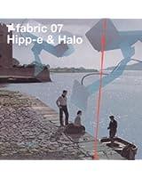 Hipp-E & Halo
