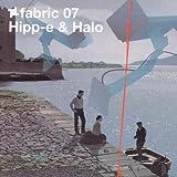 Image of Fabric 07