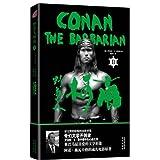 Conan le Barbare II (Schwarzenegger célèbre film original, Obama figure de prédilection littéraire, l'?uvre pionnière...