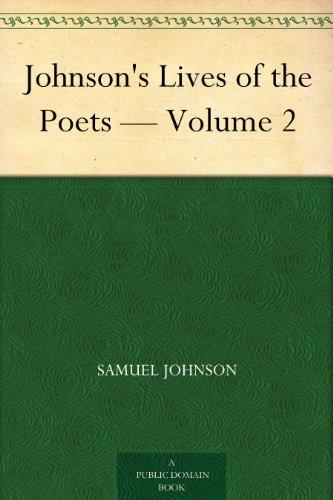 Johnson & Johnson Inc front-1048896