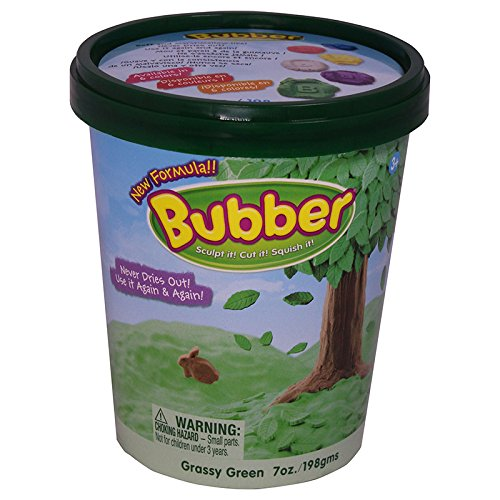 ss-140700-bubber-modeling-compound-green-5oz
