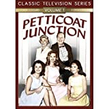 Petticoat Junction (2003)